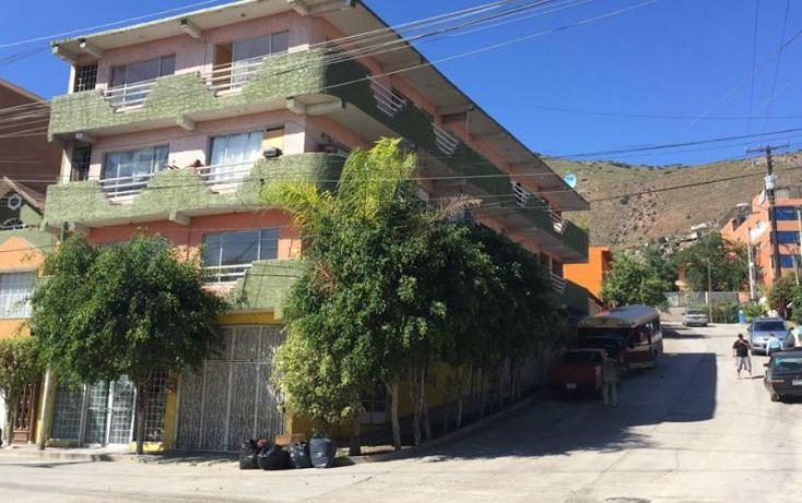 Foto de edificio en venta en chalqueños 88019, mariano matamoros centro, tijuana, baja california norte, 1947228 no 01