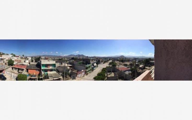 Foto de edificio en venta en chalqueños 88019, mariano matamoros centro, tijuana, baja california norte, 1947228 no 05