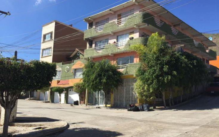 Foto de edificio en venta en chalqueños 88019, mariano matamoros centro, tijuana, baja california norte, 1947228 no 13