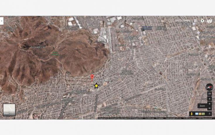 Foto de edificio en venta en chalqueños 88019, mariano matamoros centro, tijuana, baja california norte, 1947228 no 14
