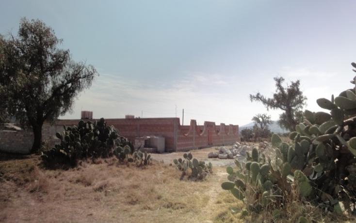 Terreno habitacional en chamberluco villa de tezontepec for Villas de tezontepec
