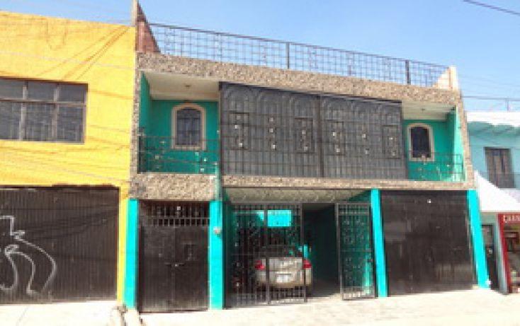 Foto de casa en venta en chamela 70, canal 58, san pedro tlaquepaque, jalisco, 1715464 no 01