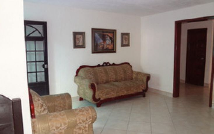 Foto de casa en venta en chamela 70, canal 58, san pedro tlaquepaque, jalisco, 1715464 no 02