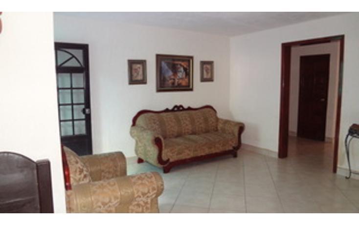 Foto de casa en venta en chamela 70 , canal 58, san pedro tlaquepaque, jalisco, 1715464 No. 02