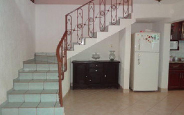 Foto de casa en venta en chamela 70, canal 58, san pedro tlaquepaque, jalisco, 1715464 no 03