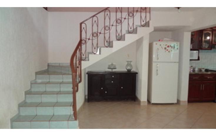 Foto de casa en venta en chamela 70 , canal 58, san pedro tlaquepaque, jalisco, 1715464 No. 03