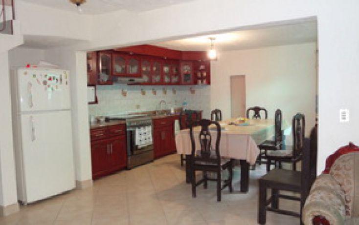 Foto de casa en venta en chamela 70, canal 58, san pedro tlaquepaque, jalisco, 1715464 no 04