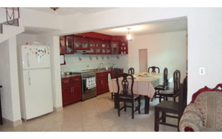 Foto de casa en venta en chamela 70 , canal 58, san pedro tlaquepaque, jalisco, 1715464 No. 04