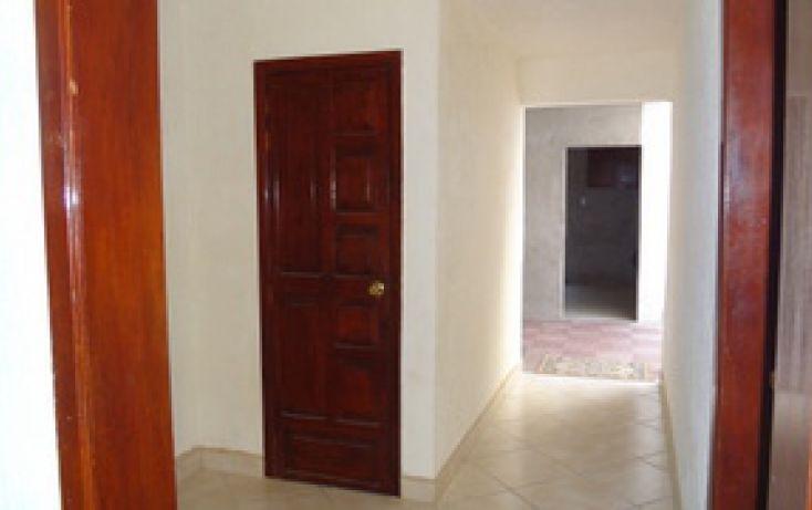 Foto de casa en venta en chamela 70, canal 58, san pedro tlaquepaque, jalisco, 1715464 no 05