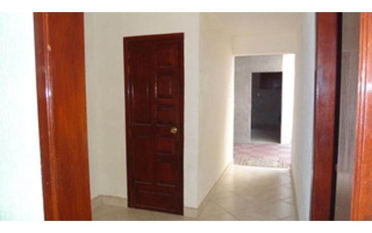 Foto de casa en venta en chamela 70 , canal 58, san pedro tlaquepaque, jalisco, 1715464 No. 05
