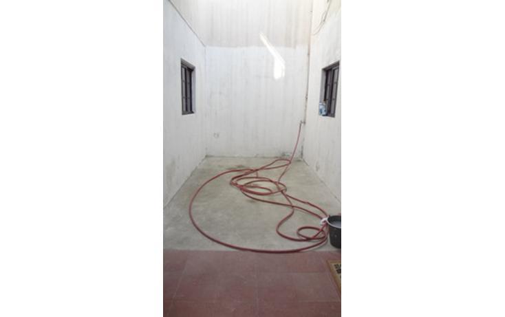 Foto de casa en venta en chamela 70 , canal 58, san pedro tlaquepaque, jalisco, 1715464 No. 06