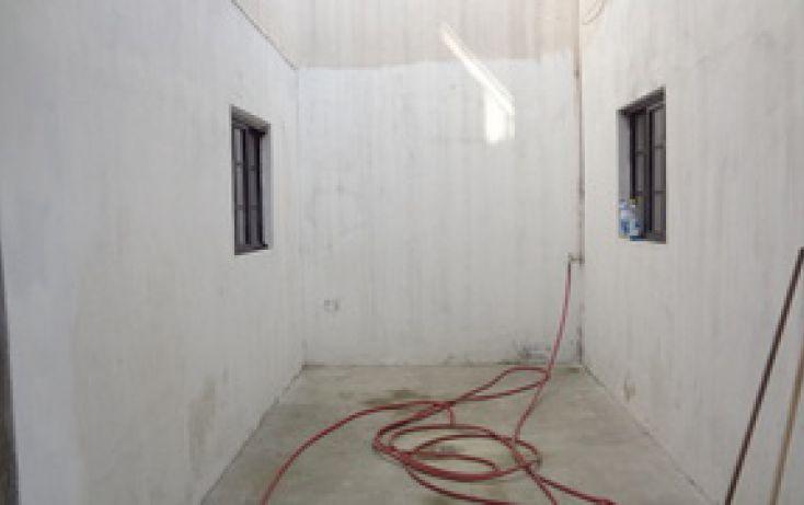 Foto de casa en venta en chamela 70, canal 58, san pedro tlaquepaque, jalisco, 1715464 no 07