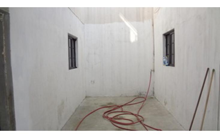Foto de casa en venta en chamela 70 , canal 58, san pedro tlaquepaque, jalisco, 1715464 No. 07