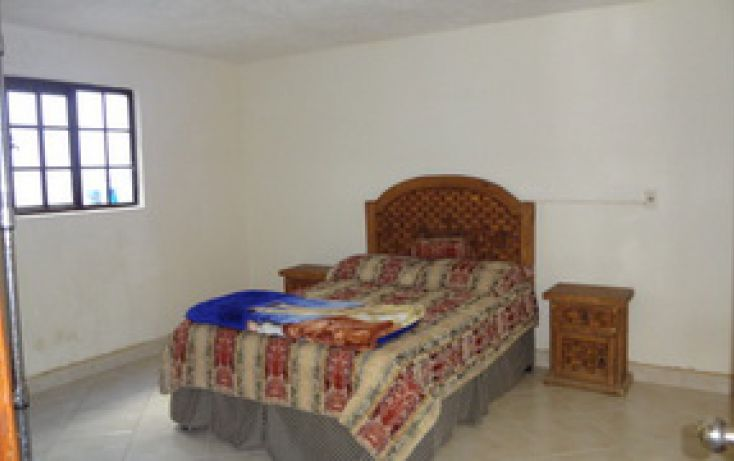 Foto de casa en venta en chamela 70, canal 58, san pedro tlaquepaque, jalisco, 1715464 no 08