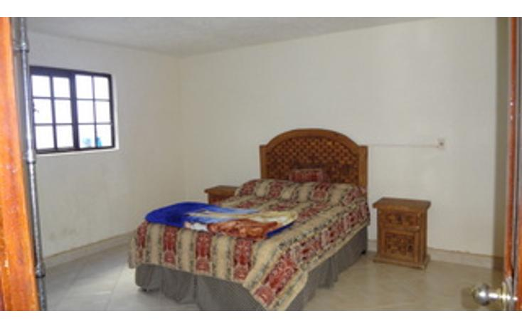 Foto de casa en venta en chamela 70 , canal 58, san pedro tlaquepaque, jalisco, 1715464 No. 08
