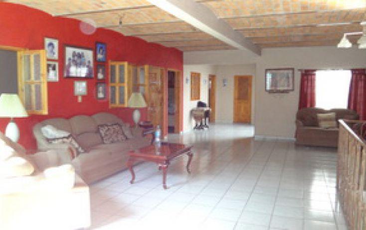 Foto de casa en venta en chamela 70, canal 58, san pedro tlaquepaque, jalisco, 1715464 no 09