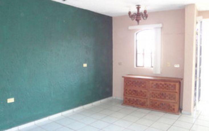 Foto de casa en venta en chamela 70, canal 58, san pedro tlaquepaque, jalisco, 1715464 no 10