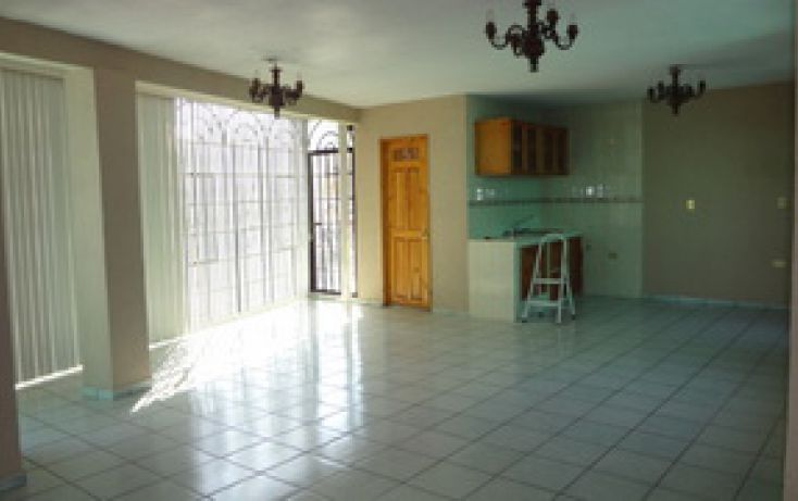 Foto de casa en venta en chamela 70, canal 58, san pedro tlaquepaque, jalisco, 1715464 no 11