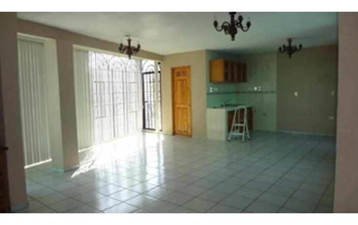 Foto de casa en venta en chamela 70 , canal 58, san pedro tlaquepaque, jalisco, 1715464 No. 11