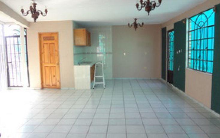 Foto de casa en venta en chamela 70, canal 58, san pedro tlaquepaque, jalisco, 1715464 no 12