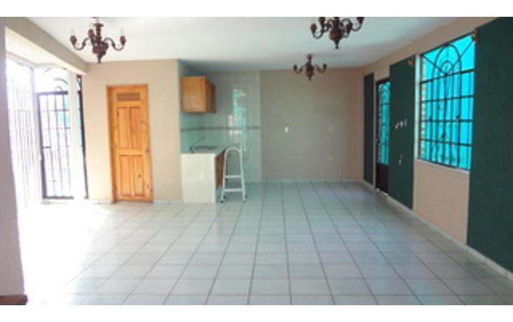 Foto de casa en venta en chamela 70 , canal 58, san pedro tlaquepaque, jalisco, 1715464 No. 12
