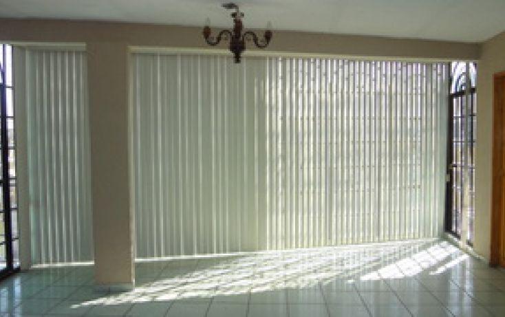 Foto de casa en venta en chamela 70, canal 58, san pedro tlaquepaque, jalisco, 1715464 no 13