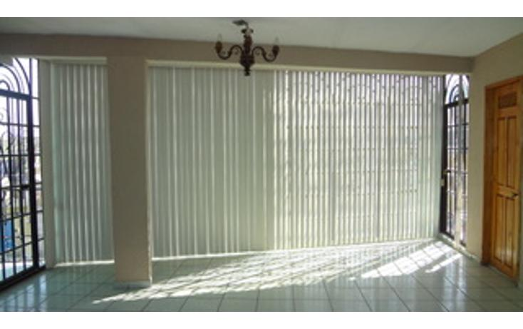 Foto de casa en venta en chamela 70 , canal 58, san pedro tlaquepaque, jalisco, 1715464 No. 13