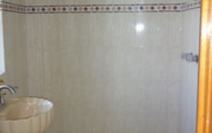 Foto de casa en venta en chamela 70, canal 58, san pedro tlaquepaque, jalisco, 1715464 no 14