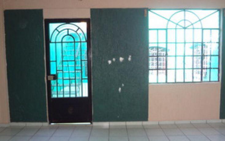 Foto de casa en venta en chamela 70, canal 58, san pedro tlaquepaque, jalisco, 1715464 no 15