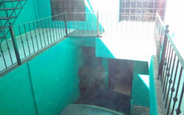 Foto de casa en venta en chamela 70, canal 58, san pedro tlaquepaque, jalisco, 1715464 no 16