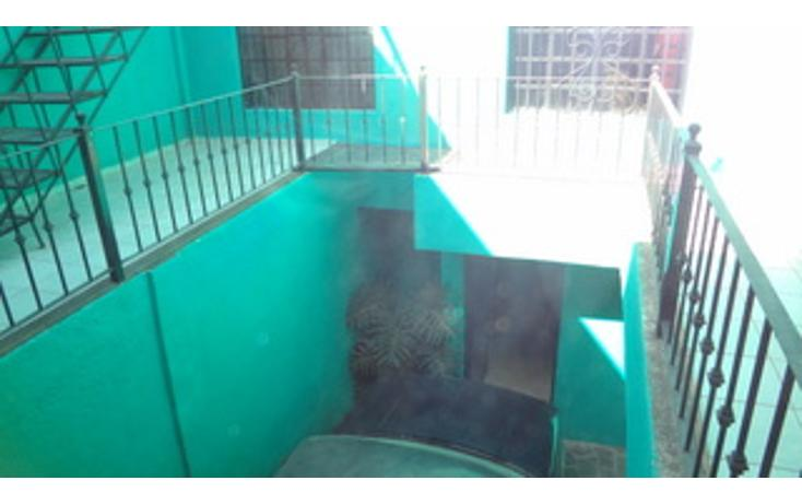 Foto de casa en venta en chamela 70 , canal 58, san pedro tlaquepaque, jalisco, 1715464 No. 16