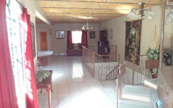 Foto de casa en venta en chamela 70, canal 58, san pedro tlaquepaque, jalisco, 1715464 no 17