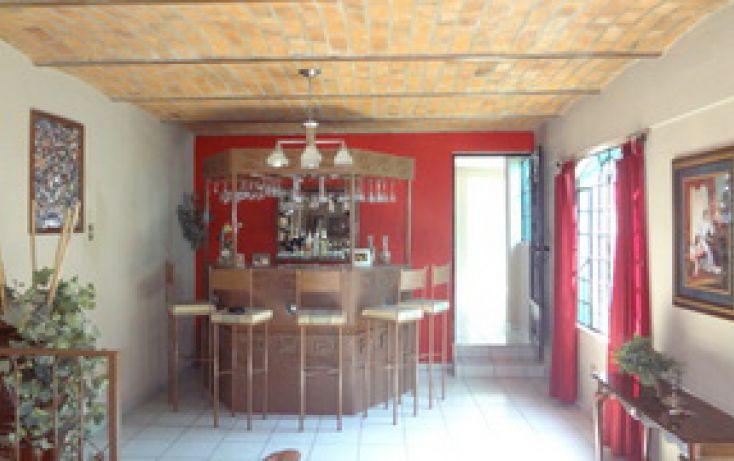Foto de casa en venta en chamela 70, canal 58, san pedro tlaquepaque, jalisco, 1715464 no 18