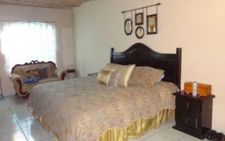 Foto de casa en venta en chamela 70, canal 58, san pedro tlaquepaque, jalisco, 1715464 no 19