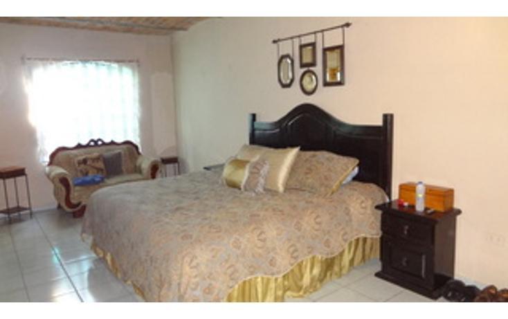 Foto de casa en venta en chamela 70 , canal 58, san pedro tlaquepaque, jalisco, 1715464 No. 19