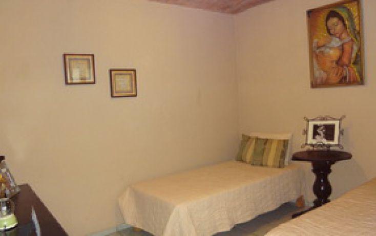 Foto de casa en venta en chamela 70, canal 58, san pedro tlaquepaque, jalisco, 1715464 no 20