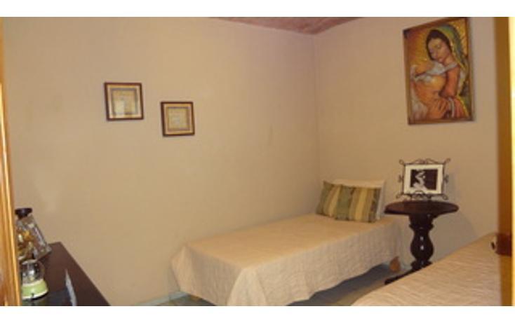 Foto de casa en venta en chamela 70 , canal 58, san pedro tlaquepaque, jalisco, 1715464 No. 20