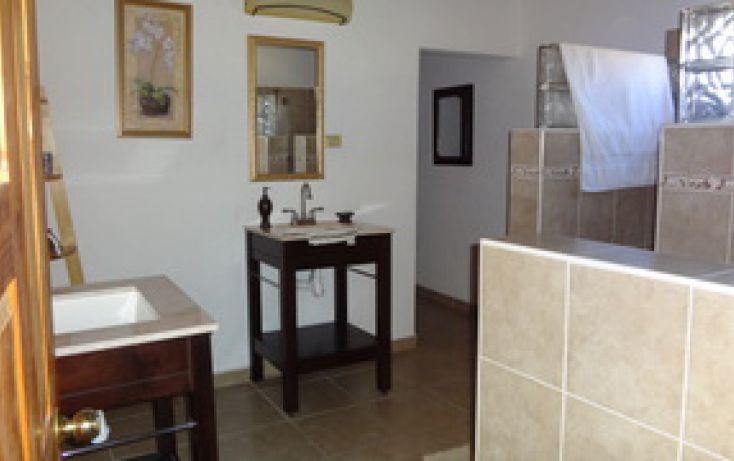 Foto de casa en venta en chamela 70, canal 58, san pedro tlaquepaque, jalisco, 1715464 no 21
