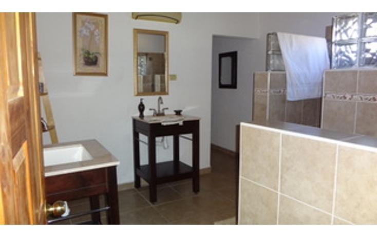 Foto de casa en venta en chamela 70 , canal 58, san pedro tlaquepaque, jalisco, 1715464 No. 21