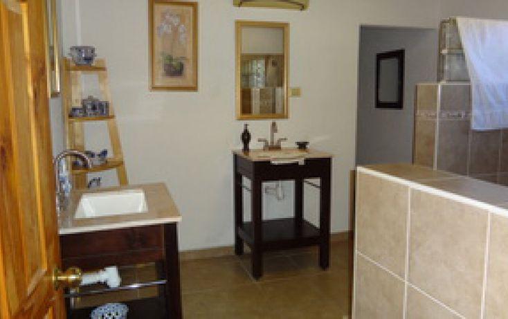 Foto de casa en venta en chamela 70, canal 58, san pedro tlaquepaque, jalisco, 1715464 no 22