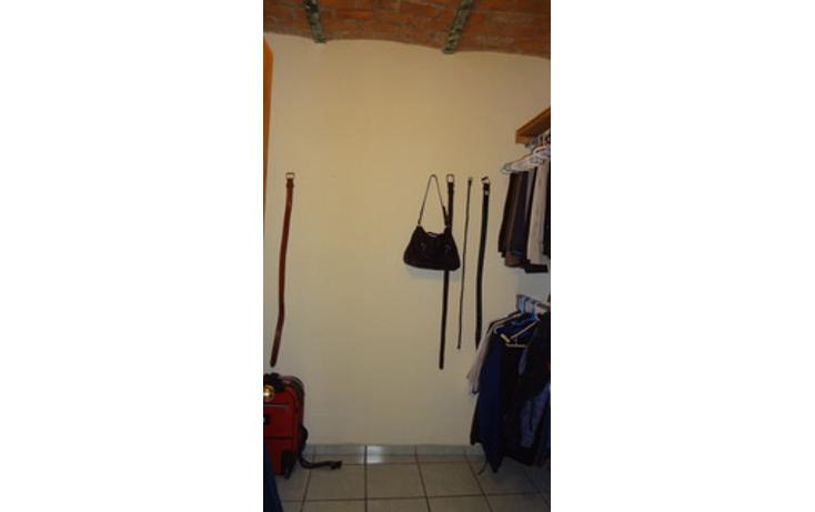 Foto de casa en venta en chamela 70 , canal 58, san pedro tlaquepaque, jalisco, 1715464 No. 23