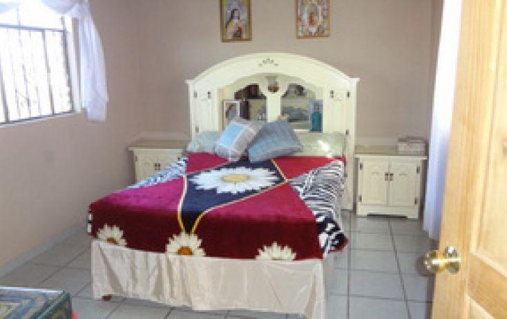 Foto de casa en venta en chamela 70, canal 58, san pedro tlaquepaque, jalisco, 1715464 no 24