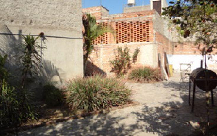 Foto de casa en venta en chamela 70, canal 58, san pedro tlaquepaque, jalisco, 1715464 no 26