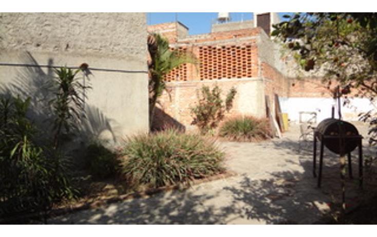Foto de casa en venta en chamela 70 , canal 58, san pedro tlaquepaque, jalisco, 1715464 No. 26