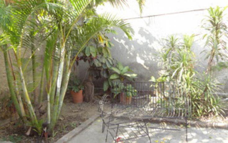 Foto de casa en venta en chamela 70, canal 58, san pedro tlaquepaque, jalisco, 1715464 no 27