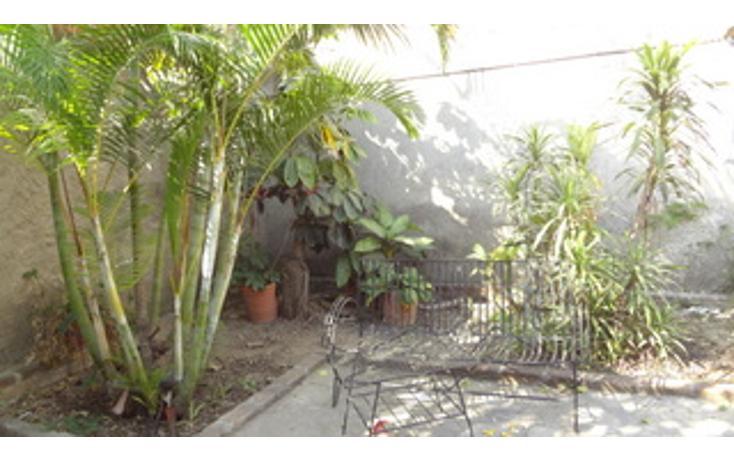 Foto de casa en venta en chamela 70 , canal 58, san pedro tlaquepaque, jalisco, 1715464 No. 27