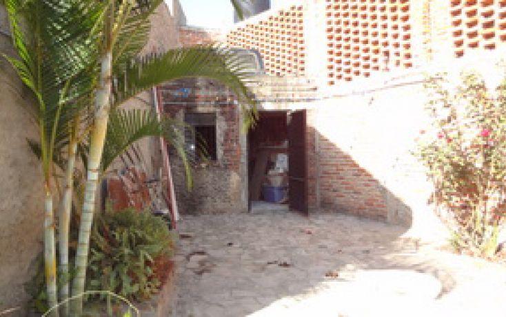 Foto de casa en venta en chamela 70, canal 58, san pedro tlaquepaque, jalisco, 1715464 no 28