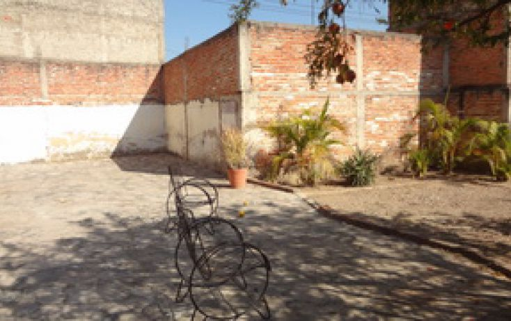 Foto de casa en venta en chamela 70, canal 58, san pedro tlaquepaque, jalisco, 1715464 no 29