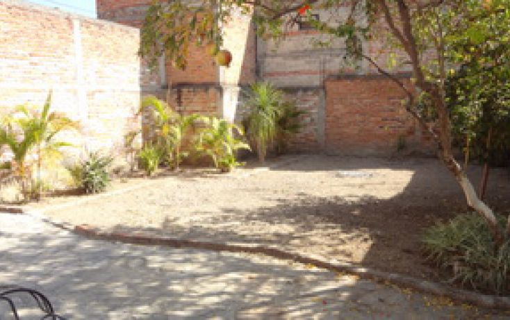 Foto de casa en venta en chamela 70, canal 58, san pedro tlaquepaque, jalisco, 1715464 no 30