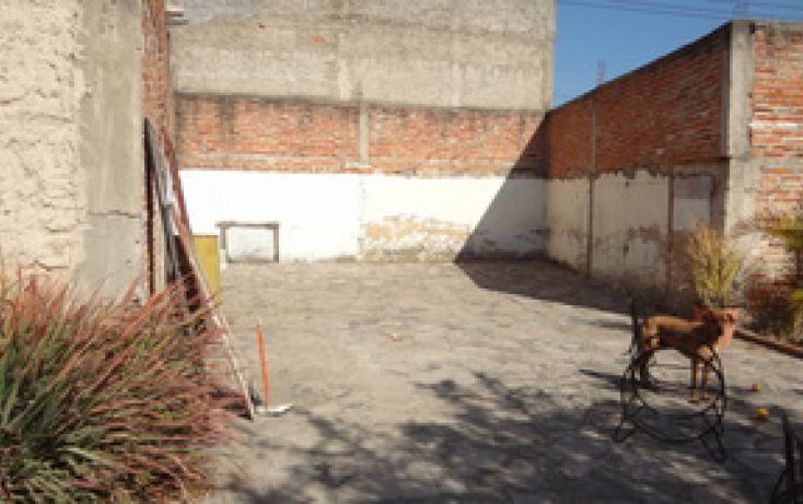 Foto de casa en venta en chamela 70, canal 58, san pedro tlaquepaque, jalisco, 1715464 no 31